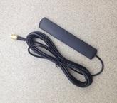 GSM антенна