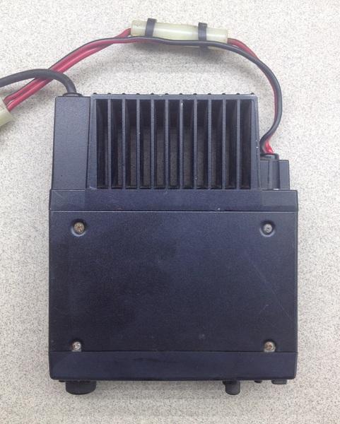 Alinco FT-2200