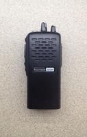 Альтавия-301М VHF
