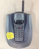 Радиотелефон SENAO-258 Plus