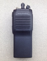 Vertex VX-900 UHF