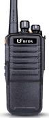 BFDX BF-TD500 UHF