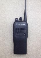 Motorola GP-640
