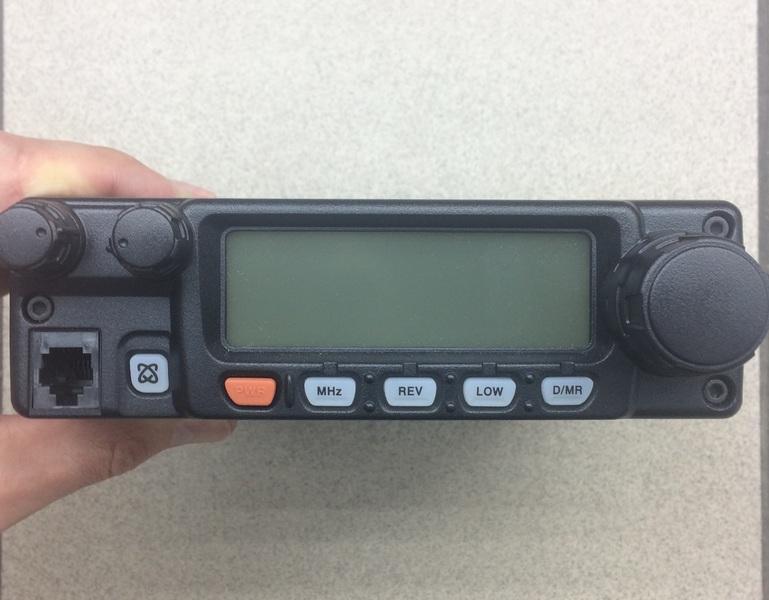 Yaesu FT-2800