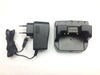 Зарядное устройство Vertex CD-34