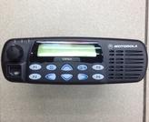 Motorola GM-160 VHF