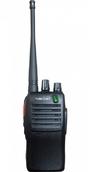 TurboSky R2 UHF