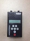Частотомер Xplorer test receiver