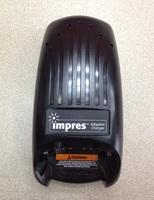 Зарядное устройство Impres