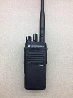 Motorola DP-2400