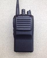 Vertex VX-417 UHF