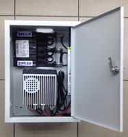 Ретранслятор-4 159-169 мГц