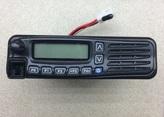 Icom IC-F5061D