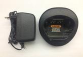 Зарядное устройство Motorola XTS-серии