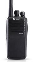 BFDX BF-P108 UHF