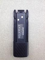 Аккумулятор Baofeng UV-82 усиленный