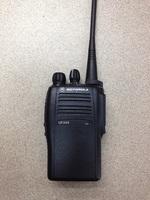 Motorola GP344