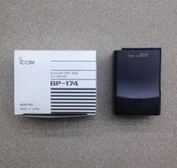 Аккумулятор Icom BP-174