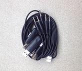 USB программатор Icom,Alinco