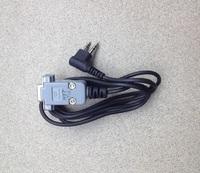 USB программатор Linton,Hytera