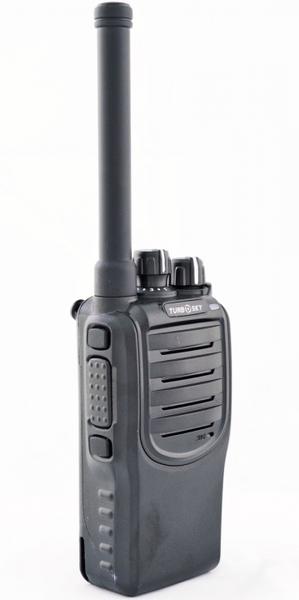 TurboSky T4 UHF