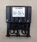 Дуплексер Celwave