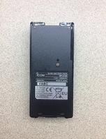 Аккумулятор Icom BP-210