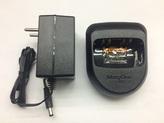 Зарядное устройство Motorola MagOne