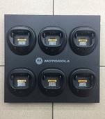 Зарядное устройство Motorola WPLN4171AR