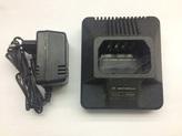 Зарядное устройство для Motorola GP300