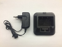 Зарядное устройство для Baofeng UV-5R