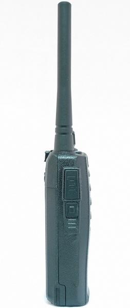 TurboSky T6 UHF
