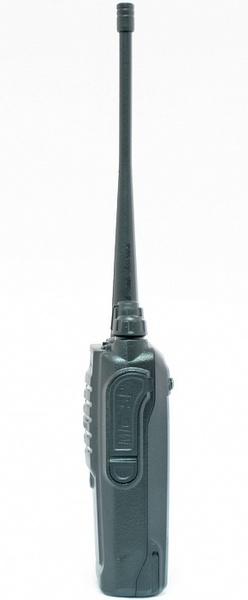 TurboSky T7 UHF