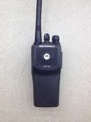 Motorola CP140 VHF Б/у