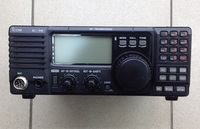 Icom IC-78