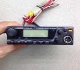 Alinco DR-130 VHF