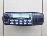 Motorola GM 360 LB