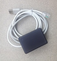 USB программатор Vertex 2000,3000,4000 серия