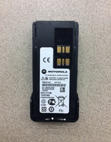 Аккумулятор Motorola PMNN4415AR