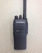 Motorola GP-340 LB