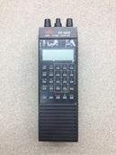 AOR AR-1500
