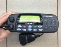Motorola GM1280 403-470 мГц