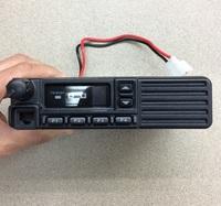 Vertex VX-2100 UHF