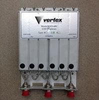 Дуплексер Vertex VXD-40U