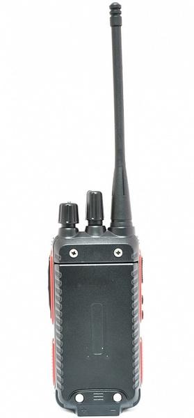 TurboSky T9 UHF