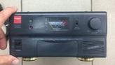 Diamond GZV4000 40A
