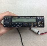 Yaesu FT-5200
