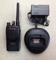 Motorola Mag One MP-300