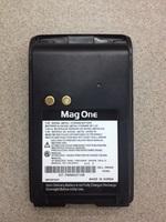 Аккумулятор MagOne PMNN-4071AR