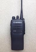 Motorola GP340UHF